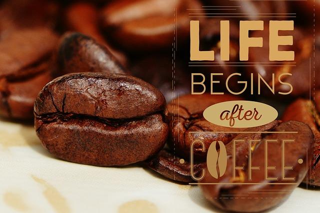 coffee-1291696_640