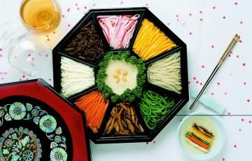 food-1380275_640