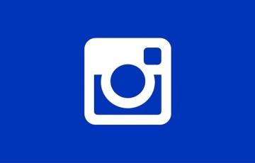 instagram-1357890_640