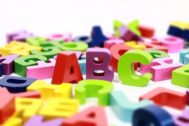alphabet-1219546_640